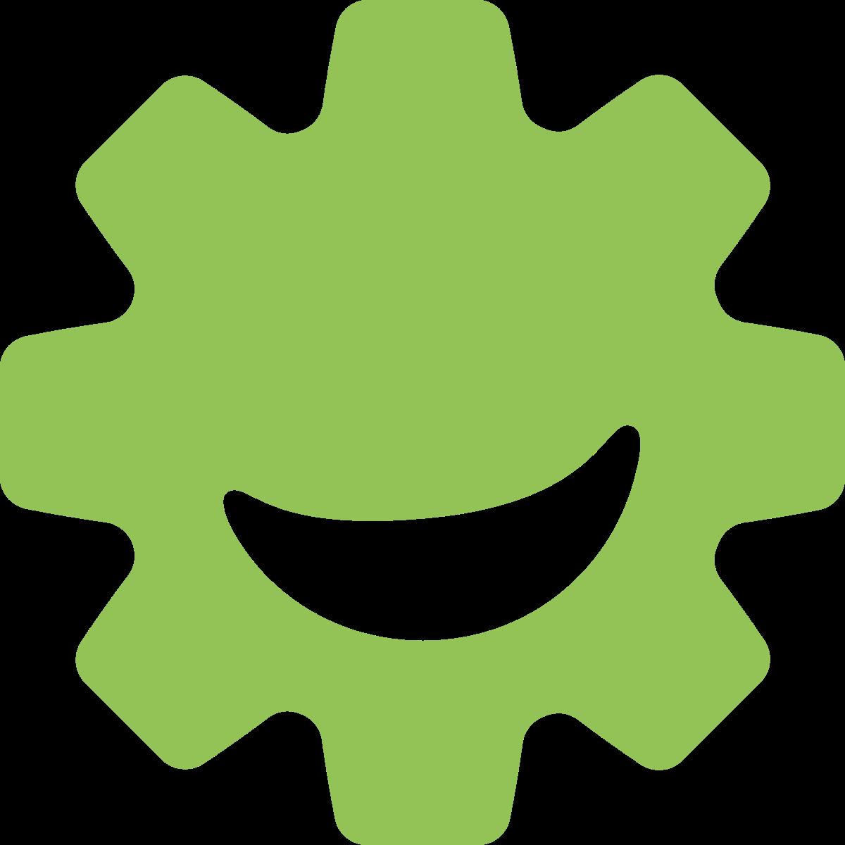 Logo of The Royal Oak - Vixen Group